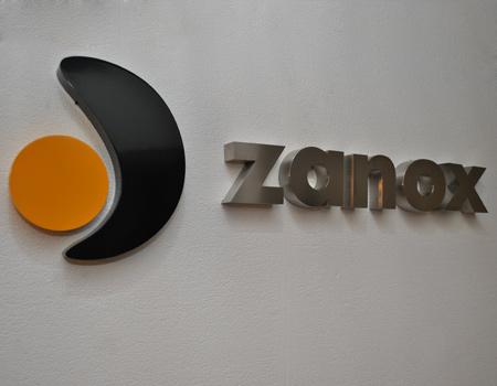Zanox'tan online yayıncı eğitimi