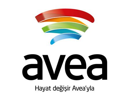Avea'nın yeni söylemi, yeni reklam filmiyle izleyicilerle buluştu.