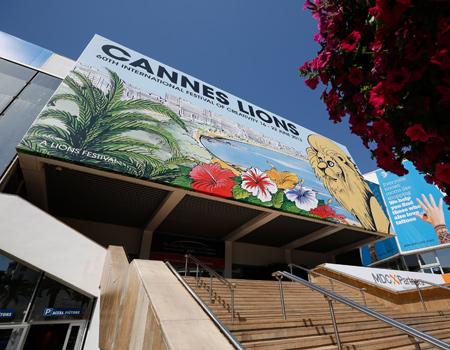 Cannes Lions'da Grand Prix'ler kimlere gitti?