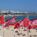 Cannes'in yeni kısa listeleri açıklandı