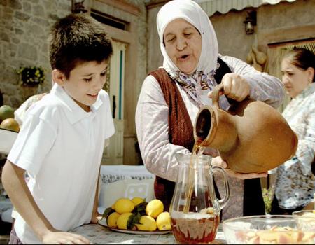 Çaykur'dan yeni ürünü 'didi'ye lansman kampanyası