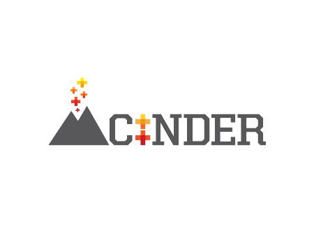 Cannes'da inovasyonun kazananı Cinder