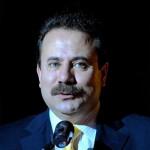 Zahid Akman Televizyon Yayıncıları Derneği'nin yeni başkanı oldu