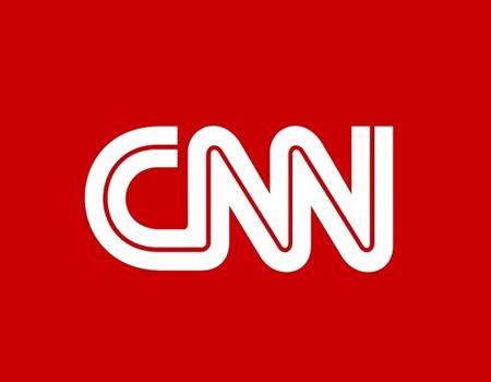 Digiturk'ten CNN International açıklaması
