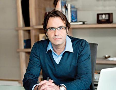 Doğuş Yayın Grubu CEO'su Cem Aydın: Hata yaptık