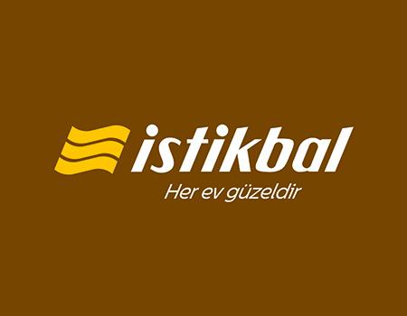 İstikbal logosunu yeniledi