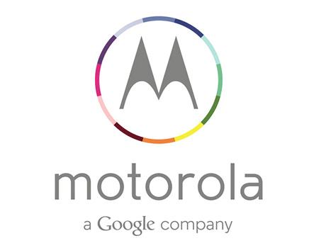 Motorola yeni logosuyla gençleşiyor