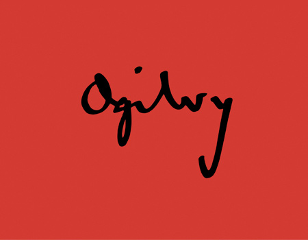 Ogilvy Cannes'da rekor kırdı