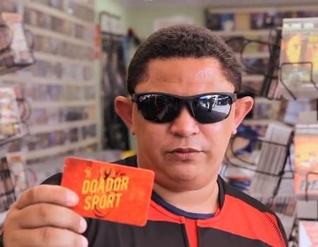Promo & Activation'a Ogilvy Brezilya imzası