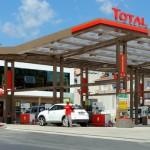 Total'den imaj kampanyası