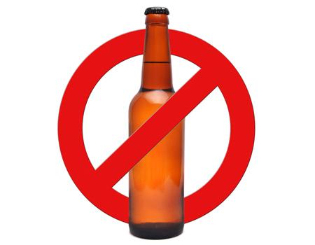 Yeni alkol düzenlemesi ne getiriyor?