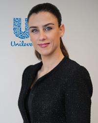 Aslı Günaydın Unilever Kuzey Afrika, Ortadoğu, Türkiye, Rusya, Ukrayna ve Belarus Medya Direktörü olarak atandı.