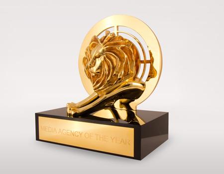 Cannes Lions'dan yılın medya ajansı ödülü tartışmalarına cevap