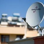 D-Smart Digiturk'e talip oldu