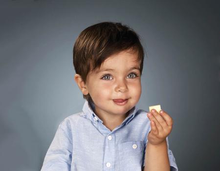 Ekici Peynir'in çocuklarla sınavı