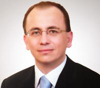 Electro World Türkiye genel müdürlüğüne Mehmet Özdemirci atandı.