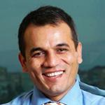Kale, VivaKi Turkiye'de başkan olarak göreve başladı.