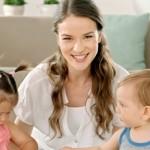 Huggies'den kızlara ve erkeklere özel bebek bezi kampanyası