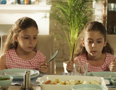 İstikbal'de yeni dönemin ilk reklam filmi