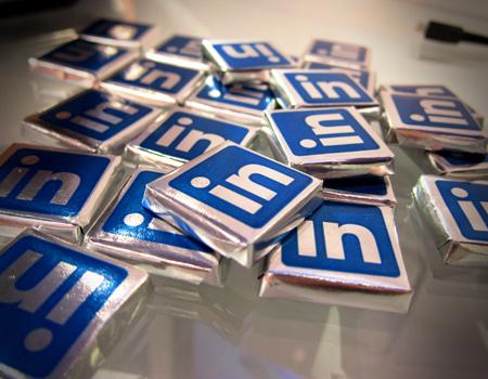LinkedIn gelir kaynaklarına bir yenisini ekledi.