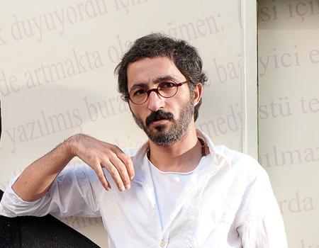 Murat Menteş okuyucularına veda etti