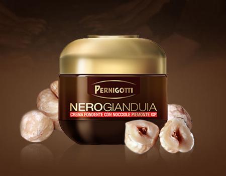 Tadelle köklü İtalyan firması Pernigotti'yi satın aldı