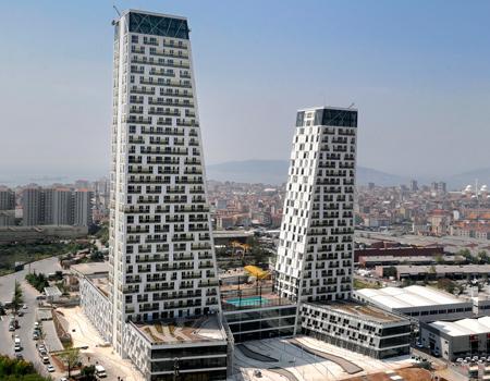 Türk Telekom akıllı evlere altyapı sağlıyor