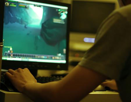 Türkiye'nin online oyun pazarı ve oyuncu profili