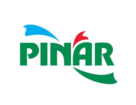 Yaşar Holding'in Pınar ve Viking markalarının iletişimini Ünite yürütecek.