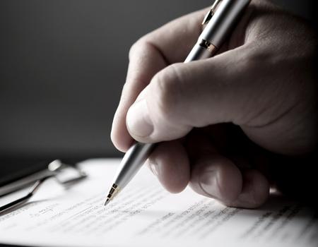 Yeni müşteri, ajans, anlaşma, ortaklık