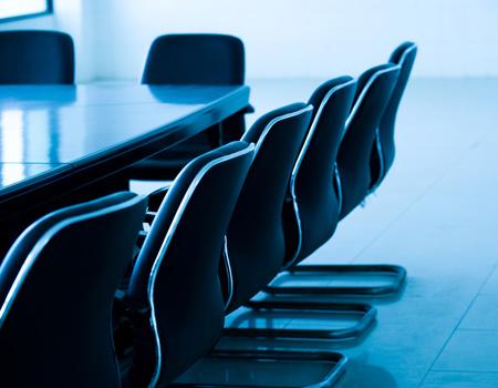 Yeni yönetim kurulu, başkan, komite, yönetim kurulu üyesi, atama, transfer