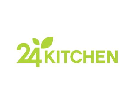 Unilever ve 24Kitchen'dan ortak proje