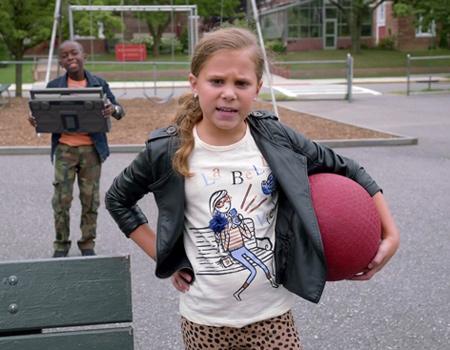 ABD'li perakendeci okula muhteşem bir dönüş garantiliyor