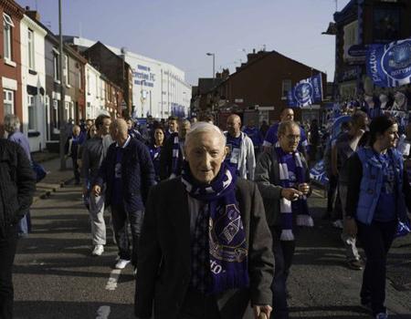 Barclays'tan Premier League'e açılış filmi