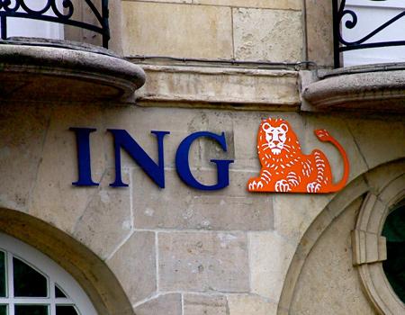 Altı yıldır Media Teamwork ile çalışan ING Bank konkur sürecini başlattı.