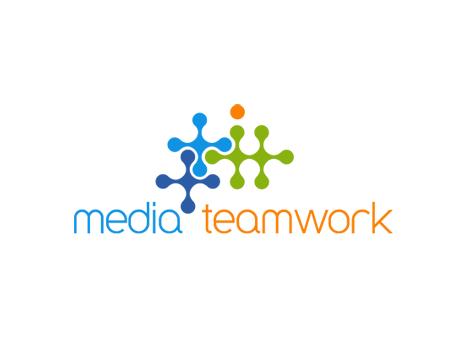İlbak Holding, Media Teamwork'u çoğunluk hisselerini satın aldı.