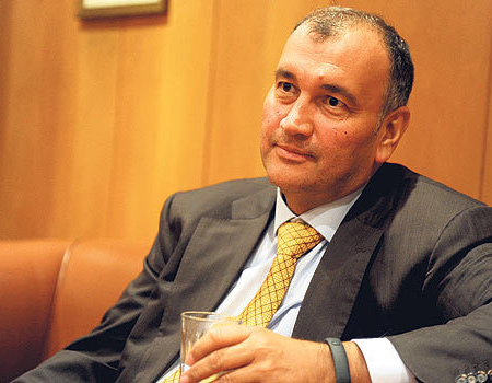 Mısır'da yaşanan olayların ardından Ülker, üretimi geçici olarak durdurduğunu açıkladı.