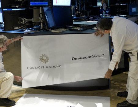 Publicis Omnicom birleşmesinin dijital ajans endüstrisine etkileri
