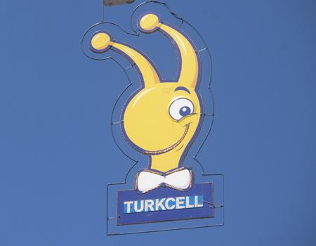 Sermaye Piyasası Kurumu Turkcell'e 2 yeni yönetim kurulu üyesi atadığını açıkladı.