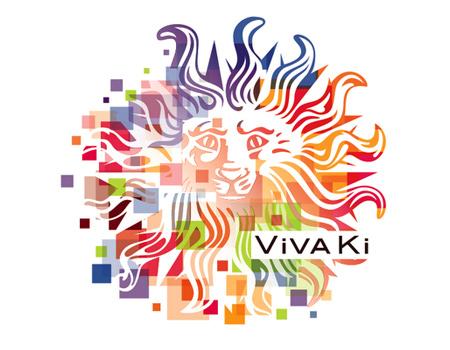 VivaKi RTB çözümünün Türkiye lansmanını gerçekleştirdi