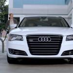 Audi: Lüks bir araç da bütçe dostu olabilir