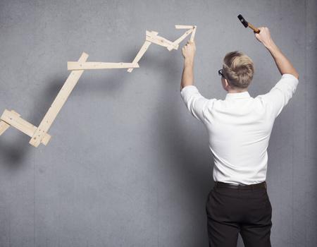 Carat 2013 ve 2014 dünya reklam harcamaları tahminlerini yayınladı.