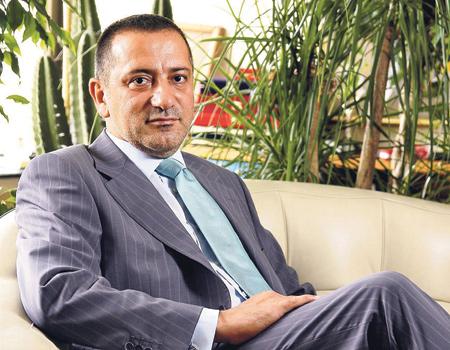 Fatih Altaylı'dan 'paralel merkez medya' yorumu…