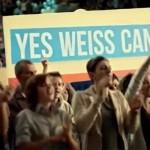 Almanya'da yayınlanan reklamın ırkçı çağrışımları markayı zor durumda bıraktı.