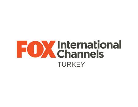 Foxlife ve BabyTV, D-Smart ve Tivibu'da yayına başladı