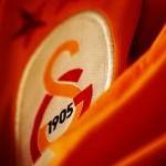 Galatasaray SK ve FIC'den büyük anlaşma