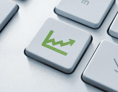 Dijital reklam yatırımları 2013'ün ilk altı ayında yüzde 30 büyüdü