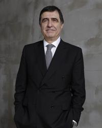 IAB Türkiye Başkanı Ahmet Pura
