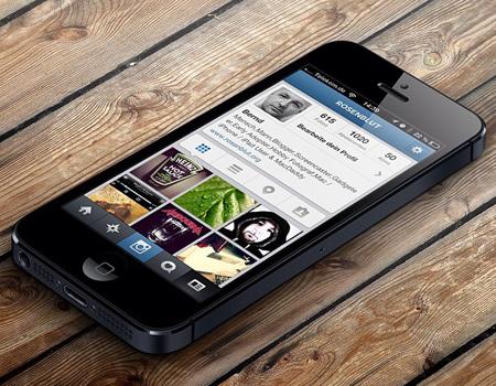 Instagram, reklamverenlere kapısını gelecek yıl açıyor.