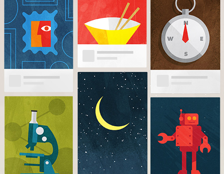 Pinterest ilk reklam ürününü kapalı bir grupla denemeye başladı.